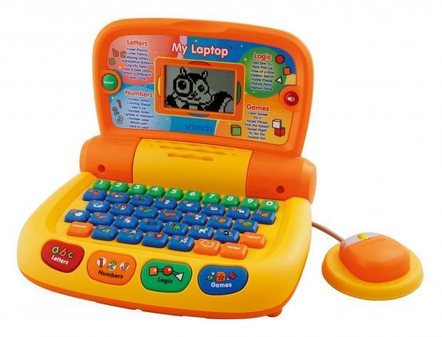 101103-My-Laptop.jpg