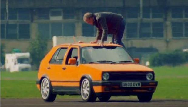 Clarkson-stunt-BBC.JPG