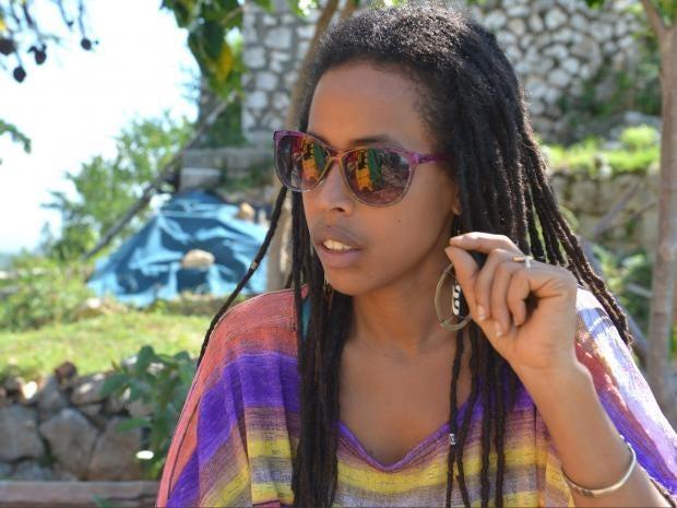 web-jamaica-ap.jpg