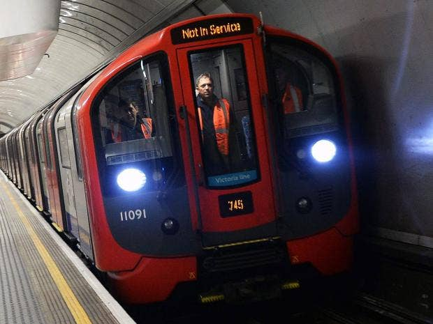 tube-strike-6.jpg