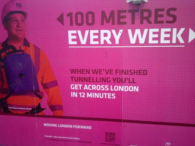 crossrail-ad.jpg