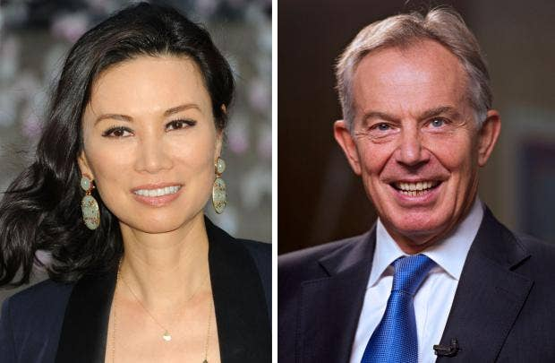 Deng-Blair-Getty.jpg