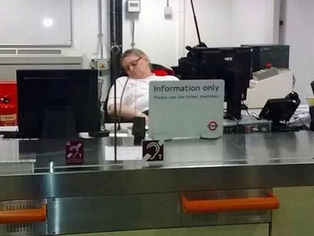 strikes-tube-worker-sleepy.jpg