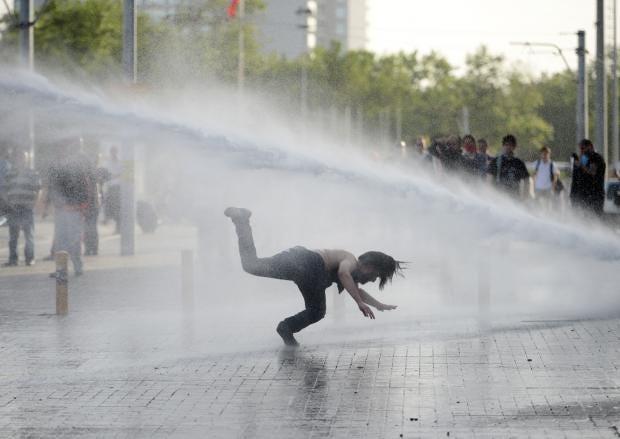 watercannon.jpg