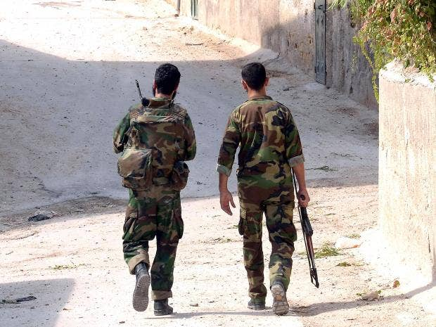 web-syrian-fighter-getty.jpg