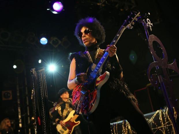 3-Prince-AP.jpg