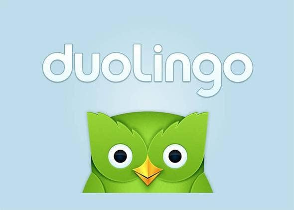 140124_TECH_Duolingo.png.CROP.original-original.jpg
