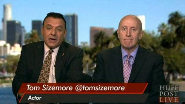 Tom-Sizemore-TV.JPG