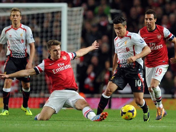 Arsenal-v-Liverpool.jpg