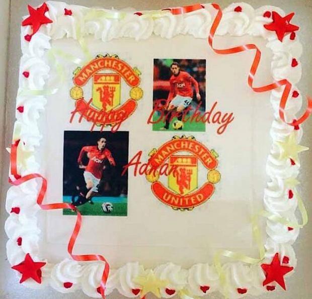 Januzaj-birthday-cake.jpg