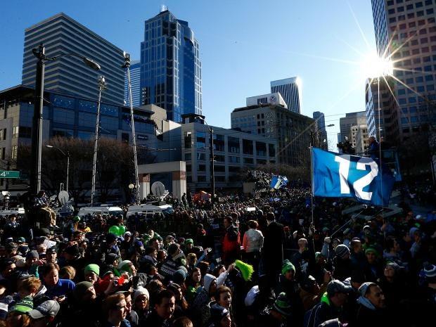 Seattle-Seahawks-parade.jpg