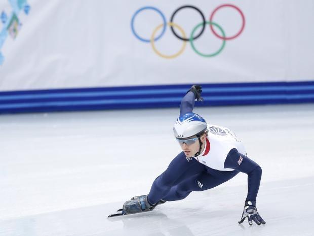 Short-track-speed-skater-Ri.jpg