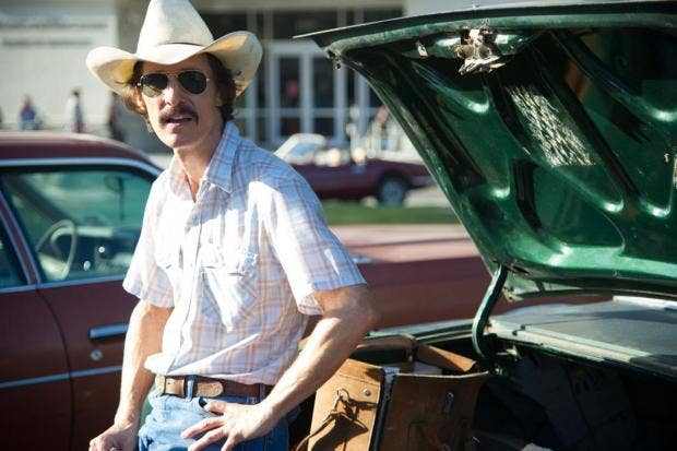 AN36788784Dallas-Buyers-Clu.jpg