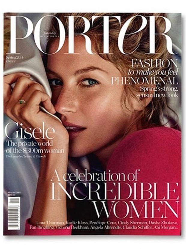 p43-porter.jpg