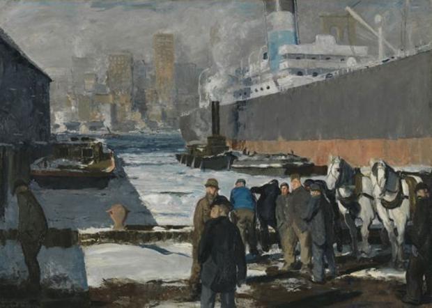 men-of-the-docks.jpg
