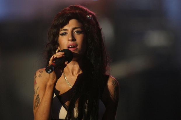 Winehouse-Getty.jpg
