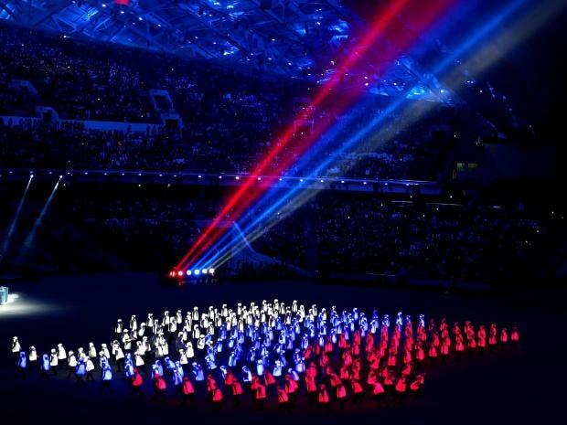 Sochi-11.jpg
