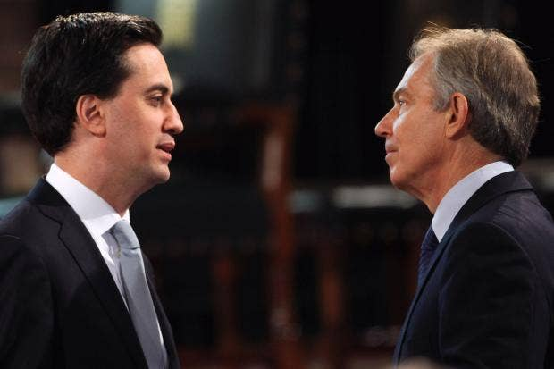 blair-and-miliband.jpg