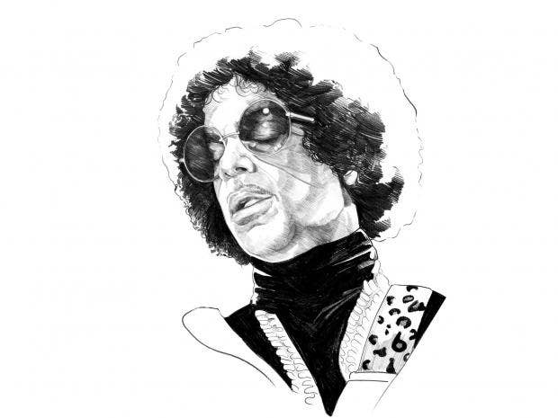 prince-profile-illustration.jpg