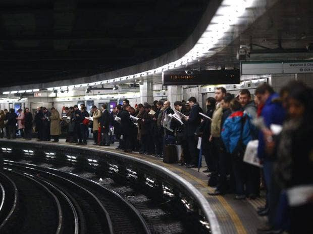 tube-strike.jpg