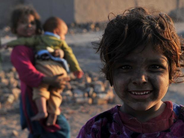 afghanistan-kids.jpg