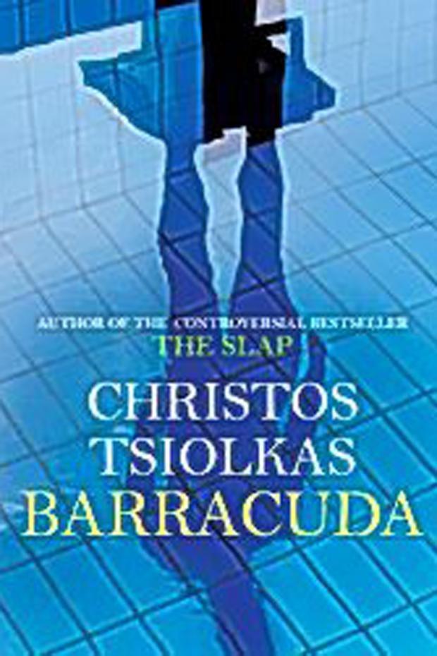 Barracuda-by-Christos-Tsiol.jpg