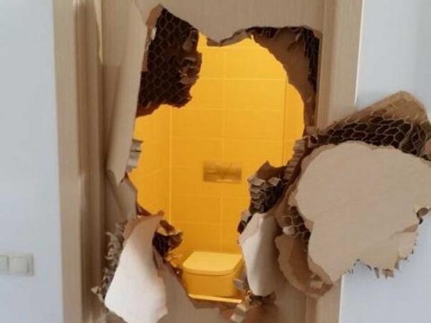 brokendoor.jpg