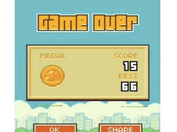 flappybird.jpg