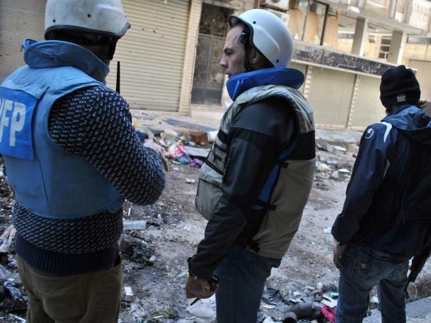 syria-aid-worker.jpg