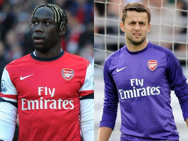 Arsenal-Sagna.jpg