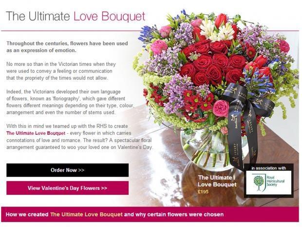 interflora-bouquet.jpg