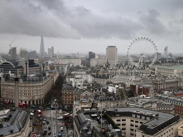 london-skyline-gt.jpg