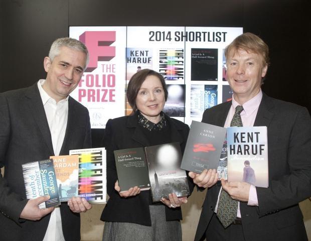 Folio-Prize.jpg
