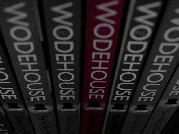 wodehouse-cc.jpg