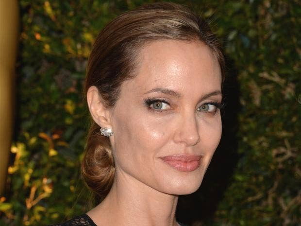 pg-12-jolie-getty.jpg