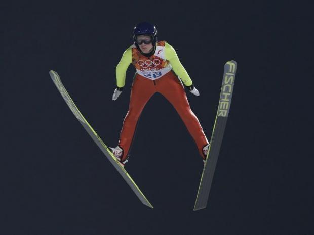 3-SkiJump-AP.jpg