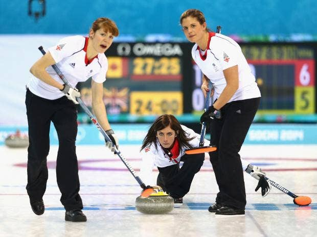 GB-curling.jpg