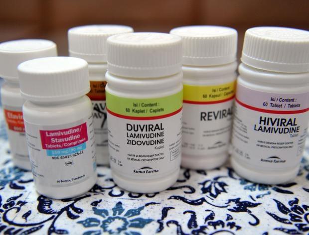 AIDS_drugs.jpg