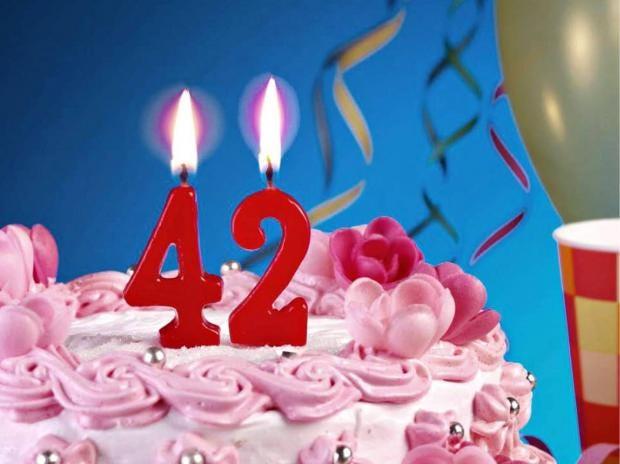 pg-35-42-birthday-1-alamy.jpg