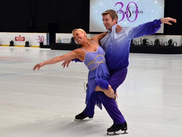 Jayne-Torvill-and-Christopher-Dean.jpg
