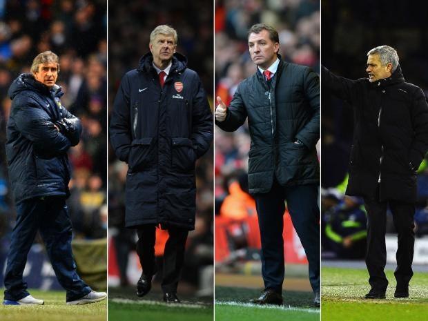 Pellegrini-Wenger-Rodgers-Mourinho.jpg