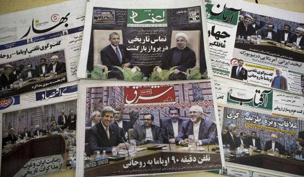 iran-papers.jpg