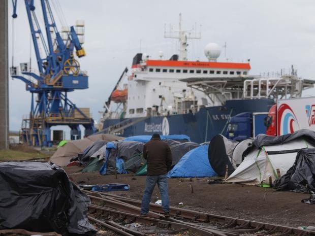 Calais-camp3-JS.jpg
