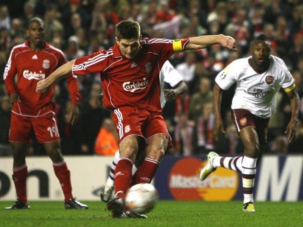 p11-Gerrard.jpg