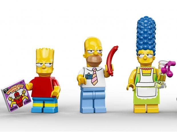 lego-simpsons.jpg