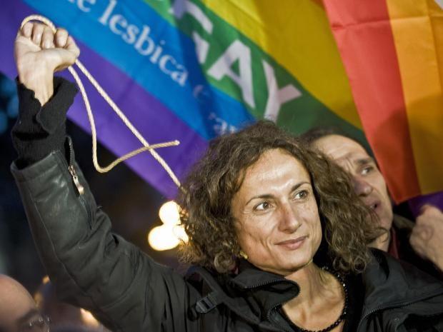gay-italian-mp-luxuria.jpg