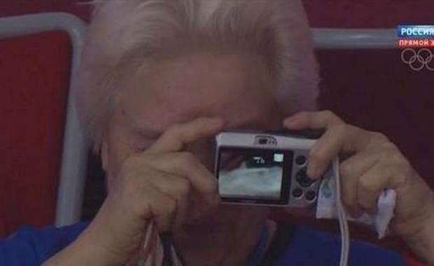 Sochi-photo.jpg
