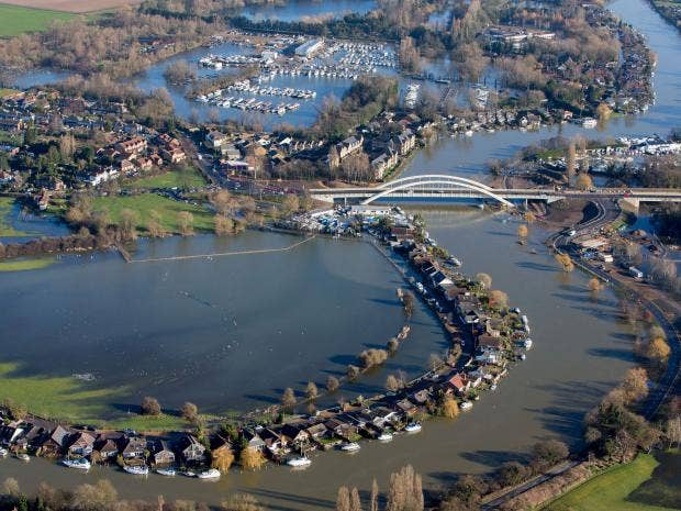 flood-9.jpg