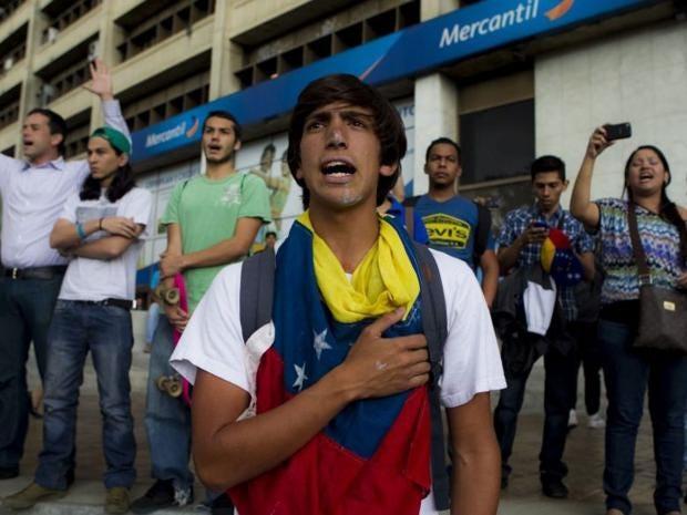 Venezuela-AP.jpg