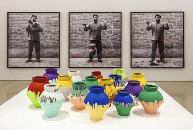 Weiwei-EPA.jpg